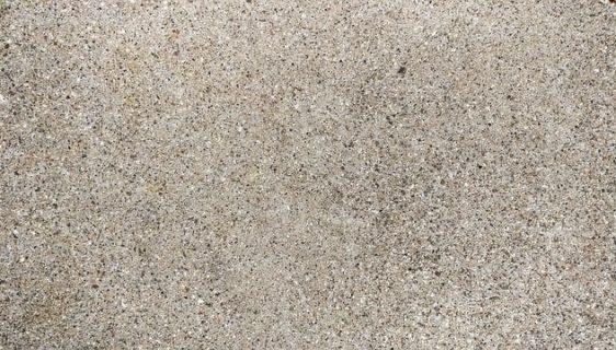 https://www.migma26-beton.fr/