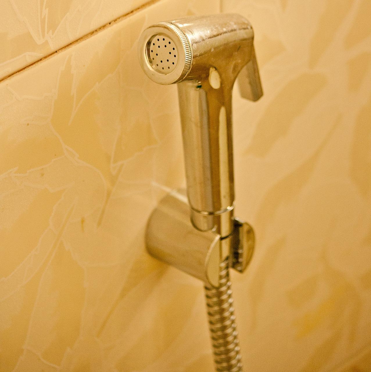 Carrelage pour douche