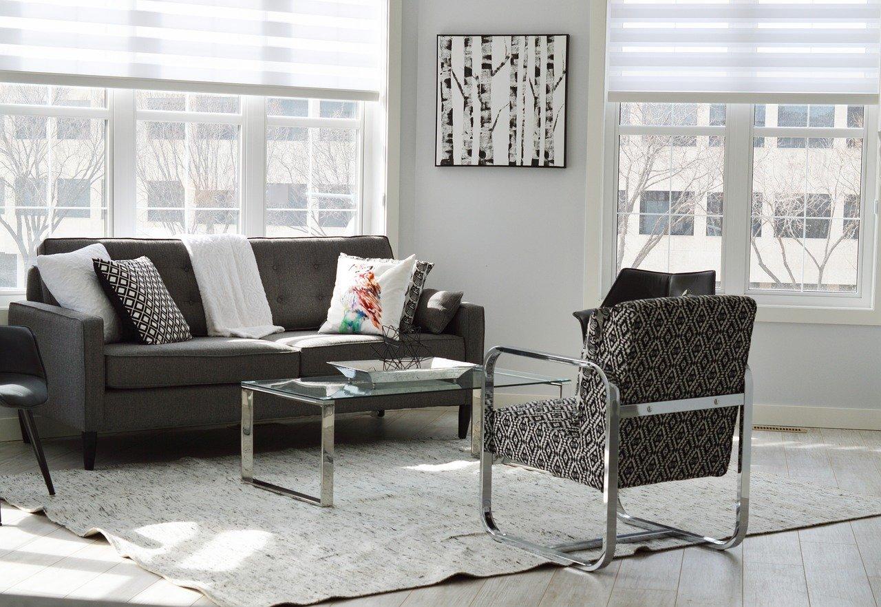 meubles à bas prix