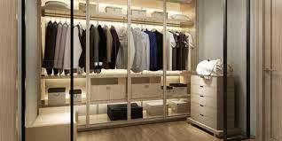 dressing_sur_mesure