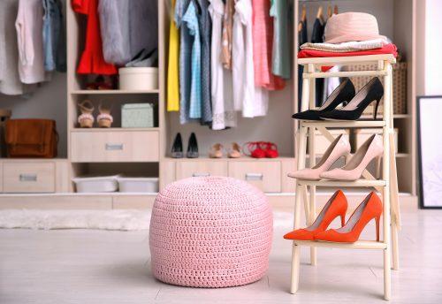 rangement-a-chaussures